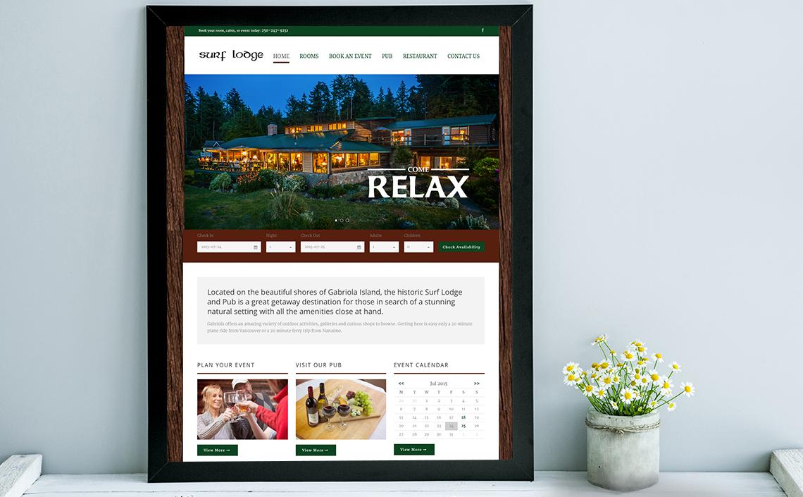 san diego web design agency web development ephost